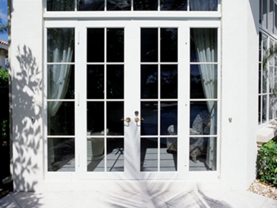 Commercial and Residential Doors & Hurricane Doors Commercial Doors Steel Doors Fiberglass Doors ...
