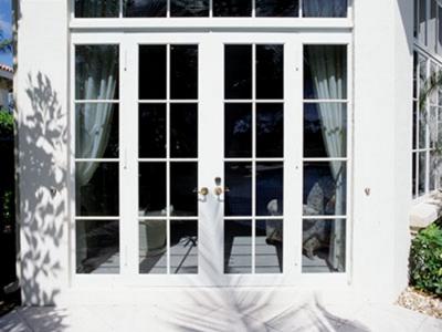Hurricane Doors Commercial Doors Steel Doors Fiberglass