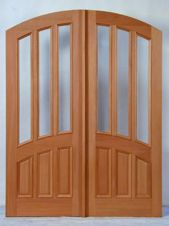 Cool Wood Doors Tampa Photos Exterior Ideas 3d