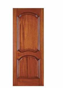 Gentil Interior Doors